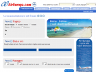 Air Europa airlines