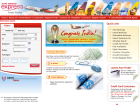 Air India Express airlines
